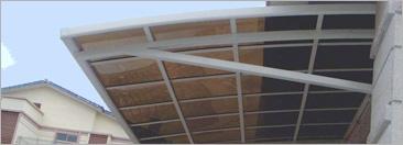 玻璃棉的保温优势有哪些