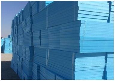 浅析挤塑板的防水性和防潮性