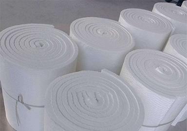 硅酸铝标准