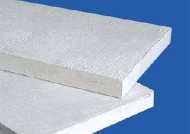 贵港硅酸铝板