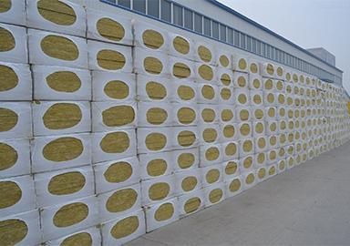岩棉板标准